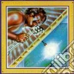 Fenton Robinson - Hear Some Blues Downstair cd musicale di Robinson Fenton