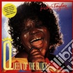 Koko Taylor - Queen Of The Blues cd musicale di Taylor Koko