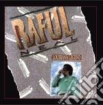 Raful Neal - Louisiana Legend cd musicale di Neal Raful