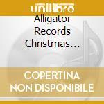 CHRISTMAS COLLECTION cd musicale di ARTISTI VARI