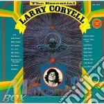 Larry Coryell - Essential cd musicale di Larry Coryell