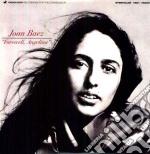 (LP VINILE) Farewell angelina lp vinile di Joan Baez