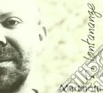 Stefano Martinotti - Di Lontananze E Altri Brani Da Camera cd musicale di Stefano Martinotti