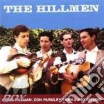 Same - hillman chris cd musicale di The hillmen (c.hillman)