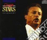 Arie famose/opera stars in concert: cd musicale