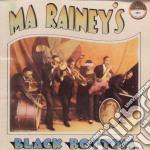 Ma Rainey - Black Bottom cd musicale di Ma Rainey