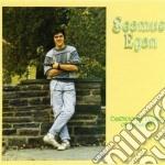 Seamus Egan - Tradit. Music Of Ireland cd musicale di Egan Seamus