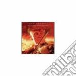 The celebrated recordings - cd musicale di Doherty John