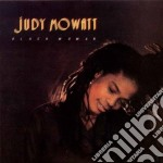 Judy Mowatt - Black Woman cd musicale di Mowatt Judy