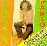 Original rockers cd musicale di Augustus Pablo