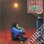 Lucky Dube - Victims cd musicale di Lucky Dube