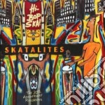 Skatalites - Hi-bop Ska cd musicale di Skatalites