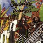 Unhinges (jamaican ska) - cd musicale di Coyabalites