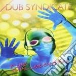 Pure thrillseekers cd musicale di Sndicate Dub