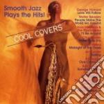 Cool covers (chuck loeb) - cd musicale di Artisti Vari
