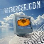 Fattburger - Fattburger.com cd musicale di Fattburger