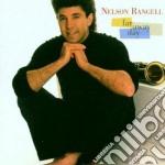 Nelson Rangell - Far Away Day cd musicale di Rangell Nelson