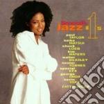 C.loeb/spec.efx/fattburger & O. - Smooth Jazz # 1 cd musicale di Artisti Vari