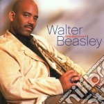 Walter Beasley - Rendezvous cd musicale di Walter Beasley