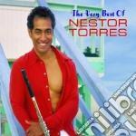 Nestor Torres - The Very Best Of... cd musicale di Nestor Torres