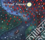 Michael Franks - Time Together cd musicale di Michael Franks