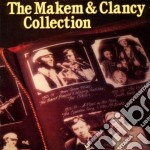 Makem & Clancy Collection - Same cd musicale di The makem & clancy c