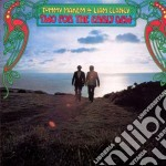 Tommy Makem & Liam Clancy - Two For The Early Dew cd musicale di Tommy makem & liam clancy