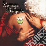 Put some style in it - cd musicale di Lounge brigade (bucky pizzarel