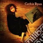 Cathie Ryan - Same cd musicale di Ryan Cathie