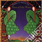 Voices of celtic women - raccolta celtica cd musicale di Holding up half the sky