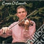 Music from cill na martra - o'connell connie cd musicale di O'connell Connie