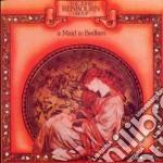 John Renbourn Group - A Maid In Bedlam cd musicale di John renbourn group