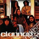 Clannad - 2 cd musicale di Clannad