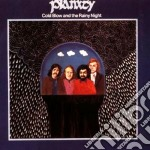 Planxty - Cold Blow And The Rainy.. cd musicale di Planxty