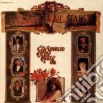 De Dannan - Star Spangled Molly cd musicale di Dannan De
