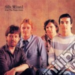 Silly Wizard - Kiss The Years Away cd musicale di Wizard Silly