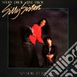 Maddy Prior & June Tabor - Silly Sisters cd musicale di Maddy prior & june t