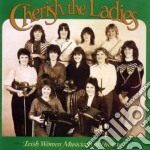 Cherish The Ladies - Irish Women In Usa cd musicale di Cherish the ladies