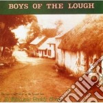 Boys Of The Lough - To Welcome Paddy Home cd musicale di Boys of the lough