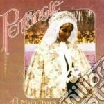 Pentangle - A Maid That's Deep In... cd musicale di Pentangle