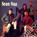 Sean Nua - The Open Door cd musicale di Nua Sean