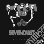 Sevendust - Seasons cd musicale di SEVENDUST