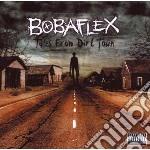 Bobaflex - Tales From Dirt Town cd musicale di BOBAFLEX