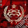Stone Sour - Hydrograd cd