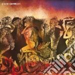 Storm Corrosion - Storm Corrosion cd musicale di Corrosion Storm