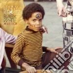 Lenny Kravitz - Black And White America cd musicale di Lenny Kravitz