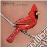 OLD CROWS / YOUNG CARDINALS cd musicale di ALEXISONFIRE