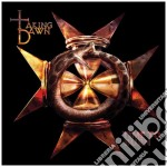 Taking Dawn - Time To Burn cd musicale di Dawn Taking