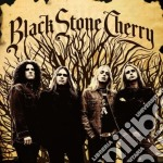Black Stone Cherry - Black Stone Cherry cd musicale di BLACK STONE CHERRY