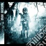 Machine Head - Through The Ashes Of Empires cd musicale di Head Machine